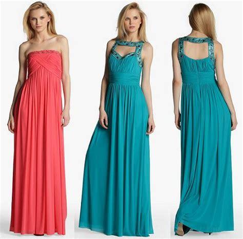 vestidos de fiesta largos corte ingles vestidos de fiesta el corte ingles 2014 los mejores
