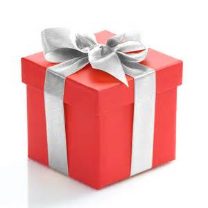 gift boxes hostess gifts still a idea time