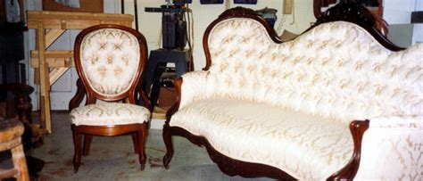Custom Craft Upholstery by Craft Upholstery Furniture Custom Reupholstry
