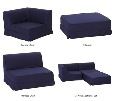 build a sectional couch build your own sectional sofa marvelous build your own