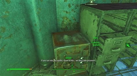 bobblehead uss constitution magazines in cambridge sector 5 fallout 4 guide