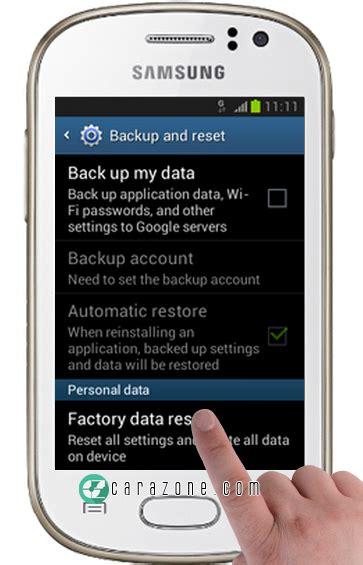 Samsung Note 4 Edge Merah cara reset samsung samsung galaxy fame merah putih cit