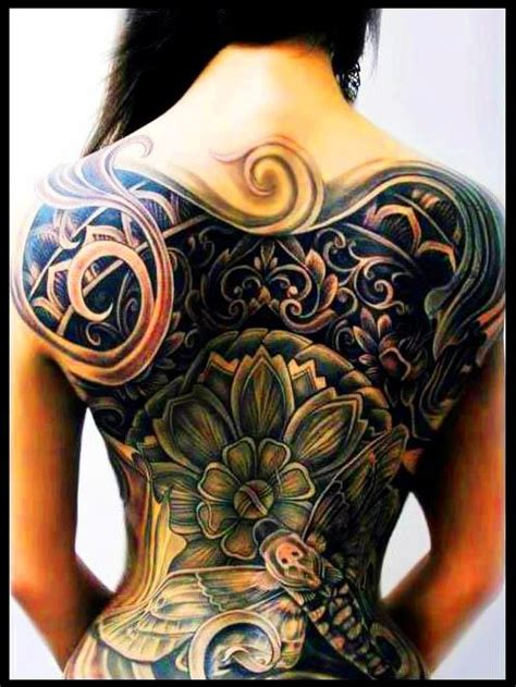 yakuza tattoo waterford 490 best images about