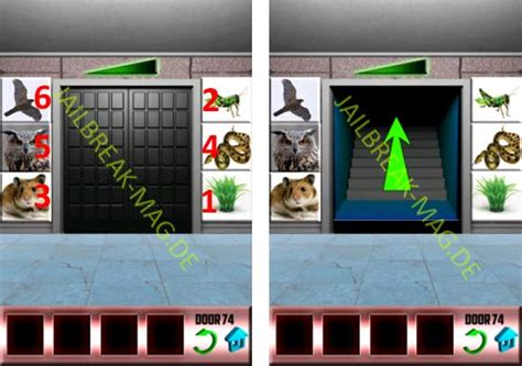 100 doors losung 100 doors level 74 75 76 77 78 79 l 246 sung f 252 r android