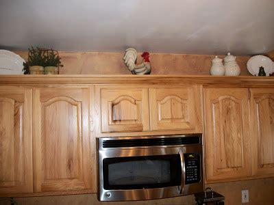 Things To Put Above Kitchen Cabinets Things To Put Above Kitchen Cabinets Best 25 Above Cabinet Decor Ideas On Above Kitchen
