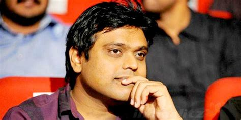 Harris Jayaraj Biography | harris jayaraj composer biography facts and music