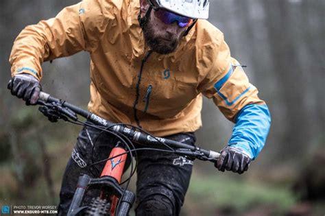 best mtb softshell jacket 92 migliori immagini mtb trail enduro su