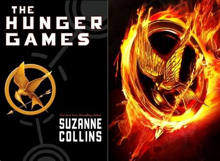 theme hunger games book 1 hunger games 1st book cover see best of photos of the