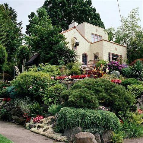 Potager Mãšditerranãšen Related For Jardin De Rocaille M 195 194 169 Diterran 195 194 169 En