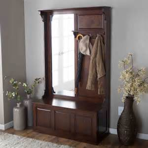 hallway tree storage bench tree storage bench how to purchase home furniture
