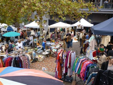Handmade Markets Sydney - surry markets in sydney are a pot pourri of