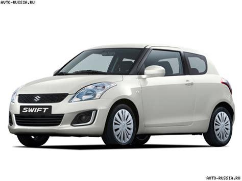 3 Door Suzuki Suzuki 3 Door цена технические характеристики