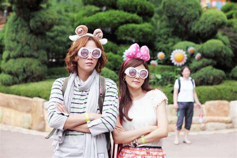 dramanice you re my pet you re my pet korean movie asianwiki