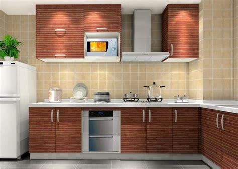 modern kitchen interior 3d rendering modern minimalist kitchen interior design rendering 3d