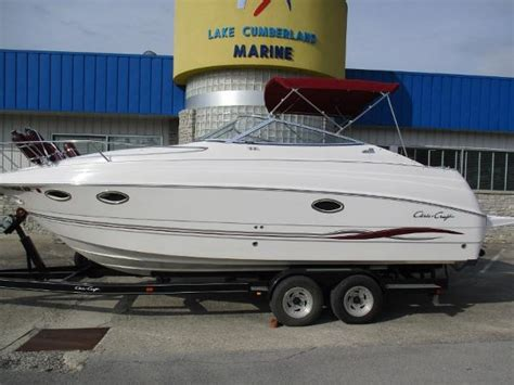 boats for sale in me chris craft new and used boats for sale in me