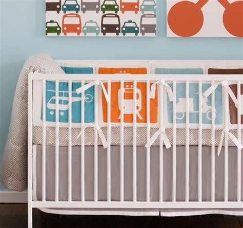 muebles para beb s muebles para beb 233 s 05 gu 237 a para decorar