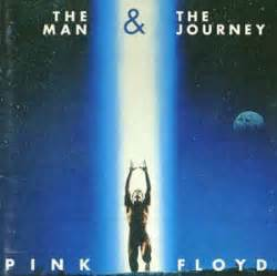 to take the journey we live on the same planet but in two different worlds books pink floyd the the journey cd at discogs