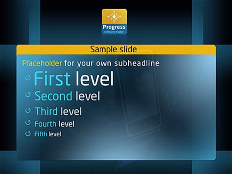 browse for themes powerpoint 2007 business type powerpoint templates template 36910