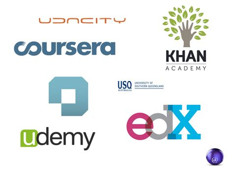 Coursera Mba Free by Top 50 E Learning Resource Host
