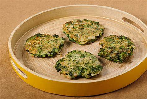 vegetables for kidneys vegetables kidney friendly recipes davita