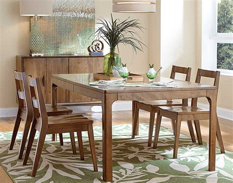best amish dining room sets kitchen furniture