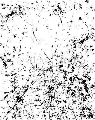 scratch pattern png scratches png transparent scratches png images pluspng