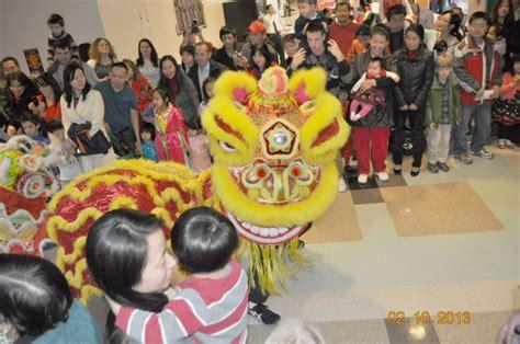 new year festival richmond 2016 richmond lunar new year festival this weekend richmond
