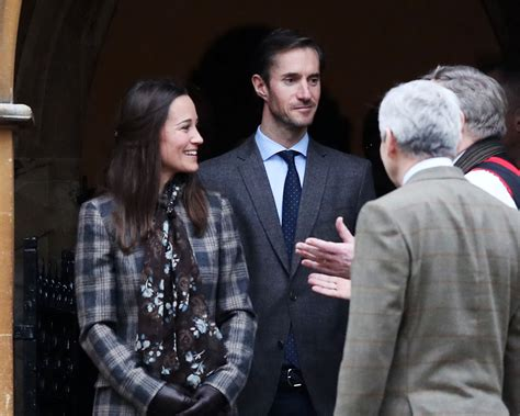 james matthews james matthews pippa middleton s wedding date confirmed by