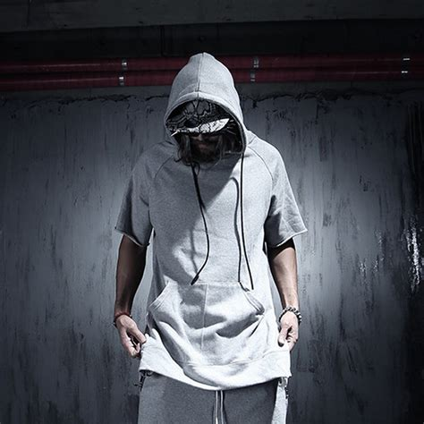 hip hop clothes mens hip hop clothing mens clothing