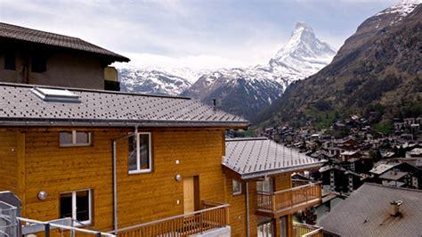 chalet alpen mieten chalet cypress i villa mieten in schweizer alpen