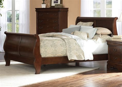 ebay king size headboard sleigh beds king size ebay sleigh beds king for modern