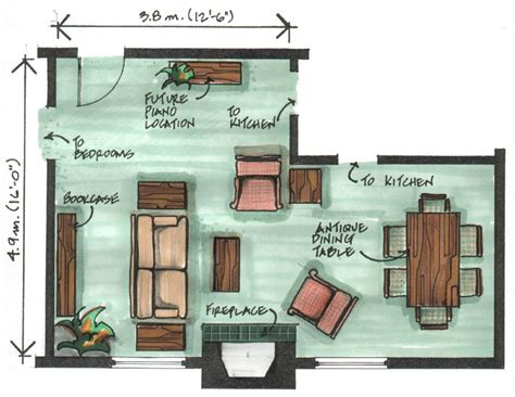 25 Best Living Room Layout Ideas 2017 Ward Log Homes