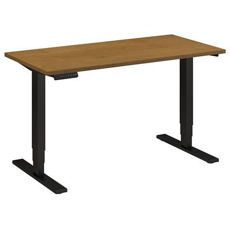 Motorized Adjustable Height Desk by Motorized Standing Desk Adjustable Height Desks Sit
