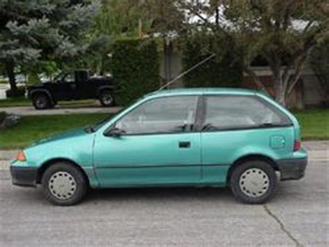 how can i learn about cars 1993 geo metro security system hollywood1340 1993 geo metro specs photos modification info at cardomain