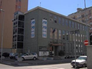 uffici aci ufficio provinciale aci di novara