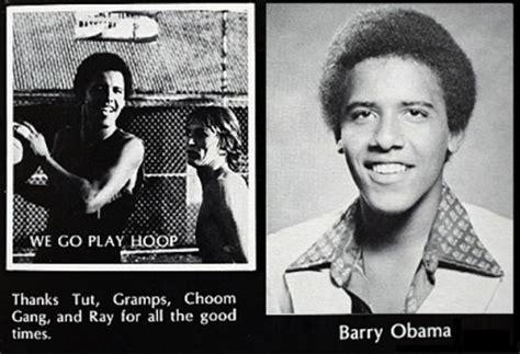 barack obama biography high school new obama biography chronicles his marijuana smoking tea
