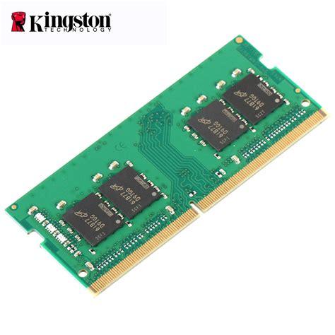 Memory Laptop 16gb 16gb pc4 17000 ddr4 2133mhz memory module 726719 s21 726719 b21 752369 081 imall