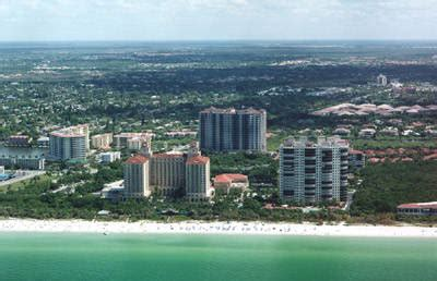 naples happiest place to live naples fl is the happiest healthy place to live