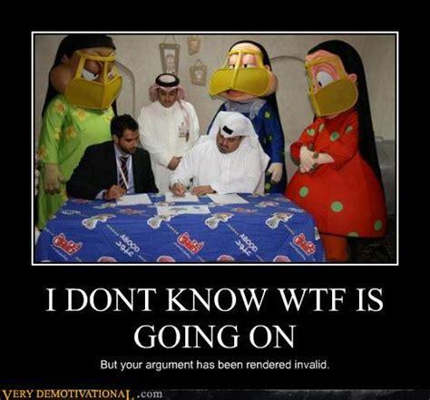 random image humor satire parody mod db