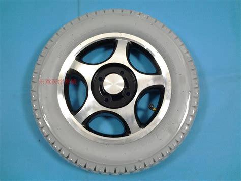 pneu fauteuil roulant electrique achetez en gros roues arri 232 re en fauteuil roulant en ligne 224 des grossistes roues arri 232 re en