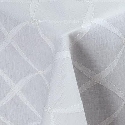 schweitzer linen luxury table cloths table linens schweitzer linen