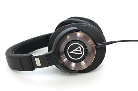 Audio Technica Ath Ws770is audio technica ath ws770is ath ws1100is