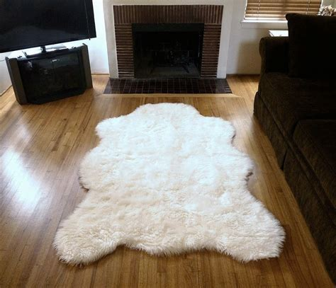 skin rugs for sale the skin rug is fashionable the wooden houses