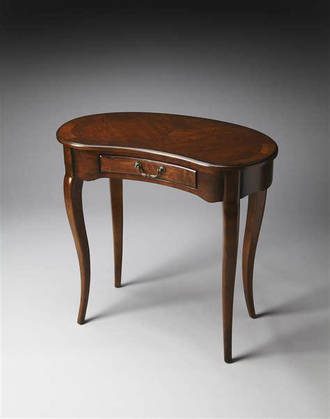 Butler Writing Desk by Butler 2601011 Masterpiece Writing Desk Bt 2601011 At