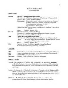 Resume Template In Word For Mac 2008 Ece Resume Exle System Admin Resume Format Ece Student Resume Sle Resume For