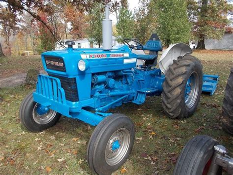 1971 ford 4000 tractor ford 4000 year of manufacture 1970 tractors id
