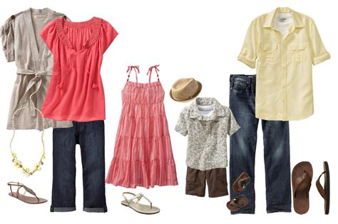what to war for summer if you are over 50 on pinterest what to wear myblessingsphotography
