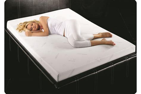 How To Leave Memory Foam Mattress why memory foam beds are a great selection db elements