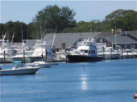 cape cod rentals harwich port harwich vacation rental home in cape cod ma 02646 steps