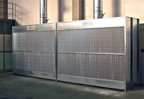 cabina di verniciatura a secco realizzazione impianti aspirazione photogallery pag 4